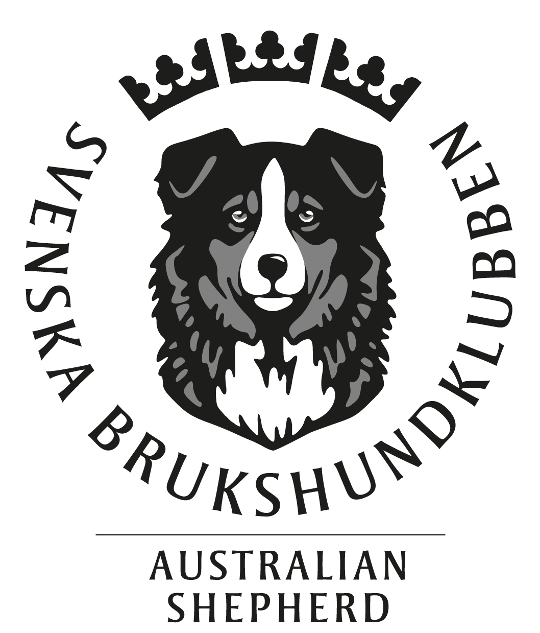 SASK Standardlogga 2018